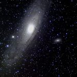 M31-23-01-20