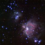 M42-23-01-20